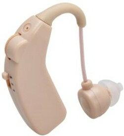 【送料無料】ケンコー・トキナー Kenko Tokina KHB-101 充電式 耳掛けタイプ 集音器 イヤーファイン Fit KHB-101【楽ギフ_包装】【***特別価格***】