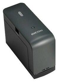 【送料無料】リコー モノクロハンディープリンター RICOH Handy Printer Black 印刷したかったけどできなかったものなどに 【***特別価格***】