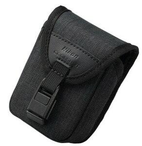 【ゆうパケットで送料無料】Nikon・ニコン ハードケース COOLSHOT用ケース CGH レーザー距離計 COOLSHOT PROII STABILIZED用 COOLSHOT LITE STABILIZED用