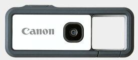 【送料無料】【ラッピング無料】キヤノン Canon iNSPiC REC FV-100 GRAY スマホ連動の新しいデジカメ インスピック レック グレー【楽ギフ_包装】【***特別価格***】