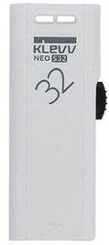 【ゆうパケットで送料無料】【代引き不可】ESSENCORE KLEVV サイドスライド式 USB3.2(Gen1) フラッシュメモリ32GB K032GUSB4-S3【***特別価格***】