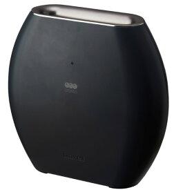 【送料無料】】maxell マクセル オゾン除菌消臭器 オゾネオ MXAP-AE270 ブラック【楽ギフ_包装】