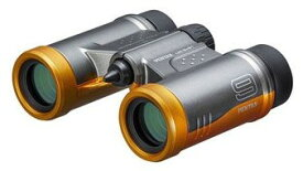 【送料無料】PENTAX ペンタックス ダハタイプ9倍双眼鏡 UD 9×21 オレンジ【楽ギフ_包装】【***特別価格***】