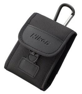 Nikon・ニコン LRFケース CGB レーザー距離計COOLSHOT 40i GII用ケース【***特別価格***】
