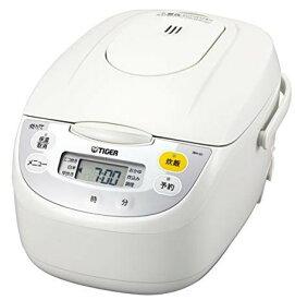 【送料無料】タイガー魔法瓶 JBH-G181W 炊飯器 マイコン 1升 炊飯ジャー 炊きたて【楽ギフ_包装】