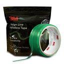 3M ナイフレステープ デザインライン Knifeless Tape Design Line 幅3.5mm×長さ50m