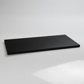 ナガエ NF-032-BL 敷台A 【お取り寄せ商品】【仏像・菩薩・観音・釈迦・如来・仏】