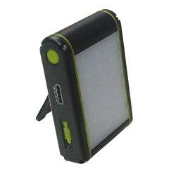 Beruf充電式コンパクトLED投光器(M)CTK-00287221