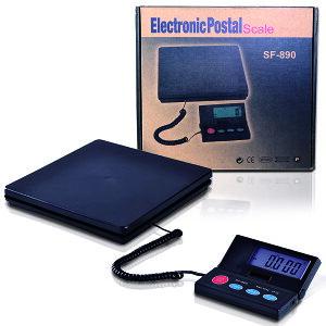 計量器 はかり デジタル台はかり スケール 計り 電子秤 測り 風袋機能 オートオフ機能 家庭用