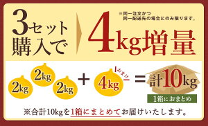 予約商品【送料無料】淡路島新玉ねぎ3キロ[Sサイズ〜2Lサイズお任せ]#訳あり新たまねぎ3kg【購入特典】#