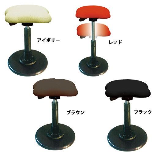 美容室のシャンプーチェアヘッドスパスイング業務用スツール気持ちいスイングゆらゆら日本製美容師ヘアサロン