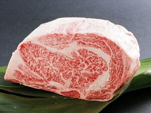 【送料無料】リブロース ブロック 肉 5kg 伊万里牛 【和牛】 国産 冷蔵 ギフト のし対応