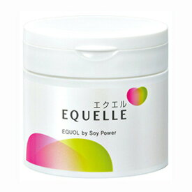 大塚製薬 エクエル EQUELLE 2個セットオオツカ エクオール 大豆イソフラボン ゆらぎ 健康 美容 大豆発酵食品