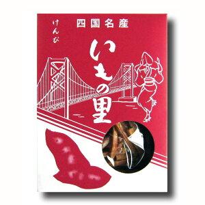 【四国名産】いもの里 ケンピ400g