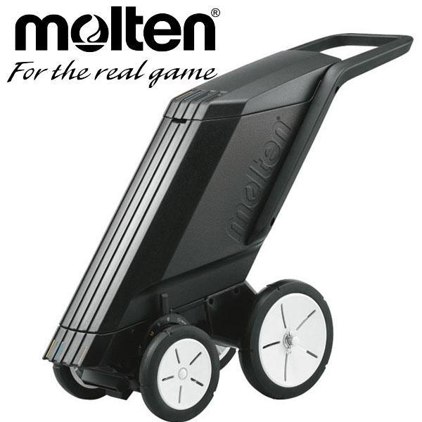 モルテン 野球 ラインマーカー レーザーライナー4輪 (フィールド用5cm/野球用7.6cm) グランド用品 WG00240507