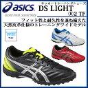 アシックス サッカートレーニングシューズ DS LIGHTⓇ2 TF TST665 asics レーニングワイドモデル【メンズ】