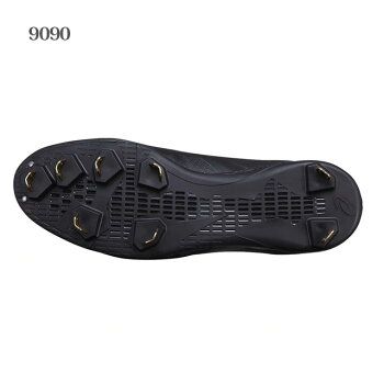 アシックス野球[ゴールドステージ]スピードアクセルSL金属金具スパイクシューズフィット性固定式SFS301asics
