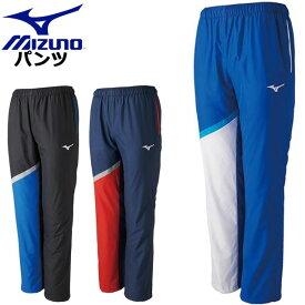 ミズノ 水泳 トレーニングクロスパンツ MIZUNO N2JD9010 トレーニングクロス ウエア ユニセックス