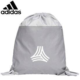 c3f05318f4 アディダス サッカー ナップ ジムバッグ adidas FSV89 バッグ TANGO 袋 用具 小物 フットボール メンズ レディース ユニ
