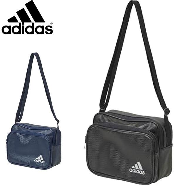 アディダス 野球 ソフトボール ショルダーバッグ 91 5Tミニショルダー adidas FTL03 バッグ ミニショルダーハイブリッド ベースボール 大人用 メンズ