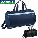 ヨネックス テニス バッグ ロールバッグ YONEX BAG1966 バックパック テニスバッグ ボストンバッグ 一般用 ユニセック…