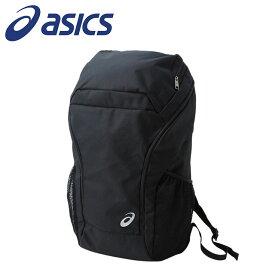 アシックス メンズ レディース バッグ リュック バックパック35 カバン 約35L ユニセックス 3033A206 asics