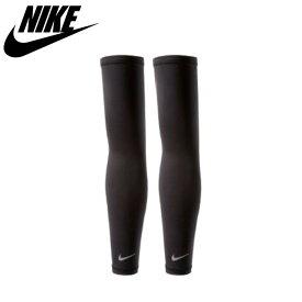 ●ネコポス ナイキ メンズ レディース ライトウェイト ランニング アームスリーブ カバー UVカット リフレクター DRI−FIT ジョギング マラソン ユニセックス RN5016 NIKE