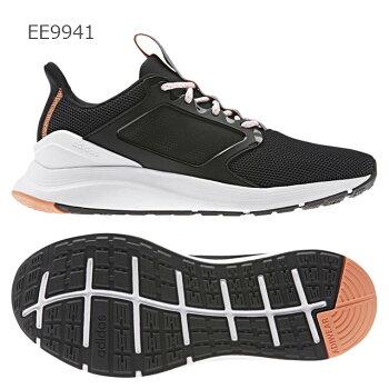 ☆アディダスメンズレディースランニングシューズスニーカーエネルギーファルコンXENERGYFALCONX靴ユニセックスEPF14adidas