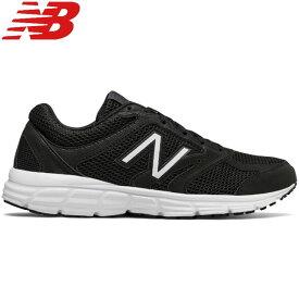 ニューバランス シューズ メンズ 靴 スニーカー M460 ランニングシューズ 運動靴 男性用モデル 学生 クッション性 耐久性 ランニング ジョギング トレーニング 用具 小物 アクセサリー 250-320 NEW BALANCE M460CB22E