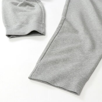 ☆チャンピオンスウェットパンツカジュアルロゴベーシック裾リブ裏毛男女兼用C3Q202あす楽即日出荷送料無料