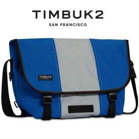 ◆ティンバック2 メンズ レディース ショルダーバッグ Classic Messenger Bag クラシック メッセンジャー XS バック カバン 防水 小物収納 約9L ユニセックス TIMBUK2 110812389