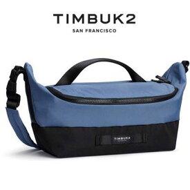 ◆ティンバック2 メンズ レディース ショルダーバッグ Mirrorless Camera Bag ミラーレス カメラバッグ S カバン メッシュポケット 約7L ユニセックス TIMBUK2 151526220
