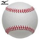 ミズノ 野球 サイン用ボール 硬式ボールサイズ 1GJYB13200 MIZUNO 合成皮革 木製 イベントにも大活躍 卒業 贈呈 記念品