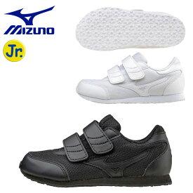 ミズノ キッズ シューズ ジュニア 子供靴 K1GD1540 MIZUNO