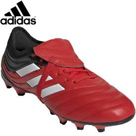 アディダス シューズ 一般 靴 コパ20.2HG/AG スパイク サッカーシューズ 固定 用具 用品 小物 アクセサリー サッカー フットボール 試合 練習 トレーニング 24.5-31.5 adidas FV3070
