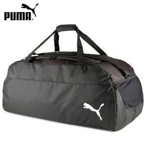 プーマ スポーツバッグ メンズ レディース チームファイナル 21 チームバッグ L PUMA 077800 ボストンバッグ 約 82L 高い耐久性 ショルダーバッグ