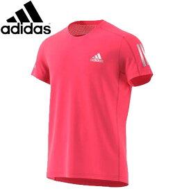 ネコポス アディダス Tシャツ メンズ オウン ザ ラン 半袖シャツ / OWN THE RUN TEE トップス ショートスリーブ アパレル ランニング adidas IPF29