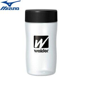 森永製菓 ウイダー シェイカー プロテインシェーカー フィットネス サプリメント プロテインシェイク用 C6JMM491