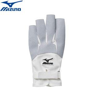 ネコポス ミズノ ハンマー用手袋 ハンマー投げ 陸上競技 メンズ グローブ アクセサリー 用具 MIZUNO U3JEH600