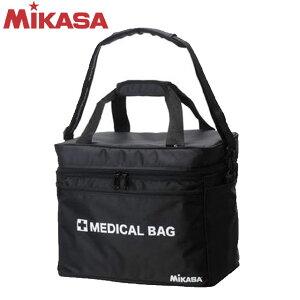 ミカサ MIKASA メディカルバッグ MDB 救急バッグ 応急処置バッグ スポーツ 部活