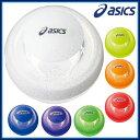アシックス ボール GGG328 日本製 グラウンドゴルフ asics