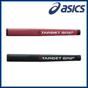 asics (アシックス) パークゴルフ アクセサリー PGG989 ターゲットグリップ ワイド