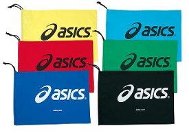 ネコポス アシックス (asics) シューバッグ(M) TZS986シューズケース・シューズバッグ