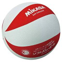 MIKASA(ミカサ) ソフトバレーボール