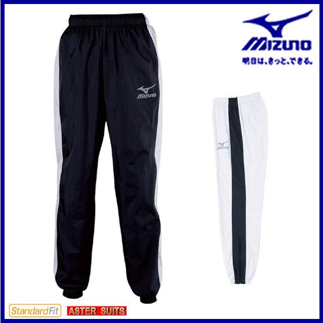 ミズノ サウナスーツ パンツ A60WP054 MIZUNO【メンズ】