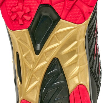 ☆アシックスレーザービームジュニアシューズ運動会通学運動靴ベロクロ子供靴運動靴ラニング1154A020LAZERBEAMPB-MGasicsあす楽