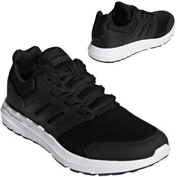 ☆アディダスシューズメンズランニングシューズスニーカーメンズGLX4Mジーエルエックス運動靴カジュアル軽量耐久性adidas即日出荷あす楽F36159F36160F36161F36163F36171DBF15DBG91