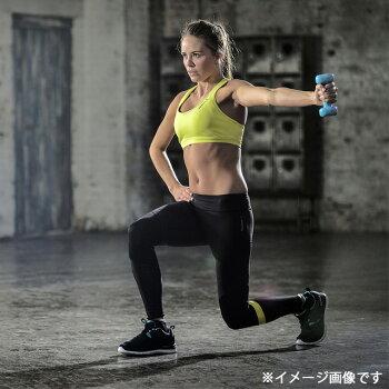 【ポイント20倍!】リーボックダンベル1kgトレーニングウエイトエクササイズ筋トレボディーケアRAWT11151Reebok