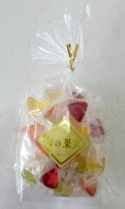 旬の果実 ゼリー (160g)×10個 三祐製菓 【北海道は8個発送】 果汁たっぷり