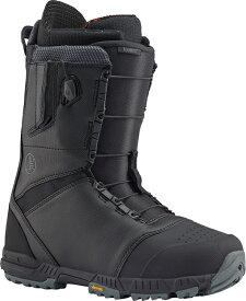 BURTON バートン 19-20モデル フリーライド バックカントリー オールラウンド ブーツ TOURIST ツーリスト メンズ 送料無料 正規品 【ご注文された商品は3日以内であればキャンセルを受け付けます。】